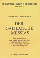 Der Galiläische Messias